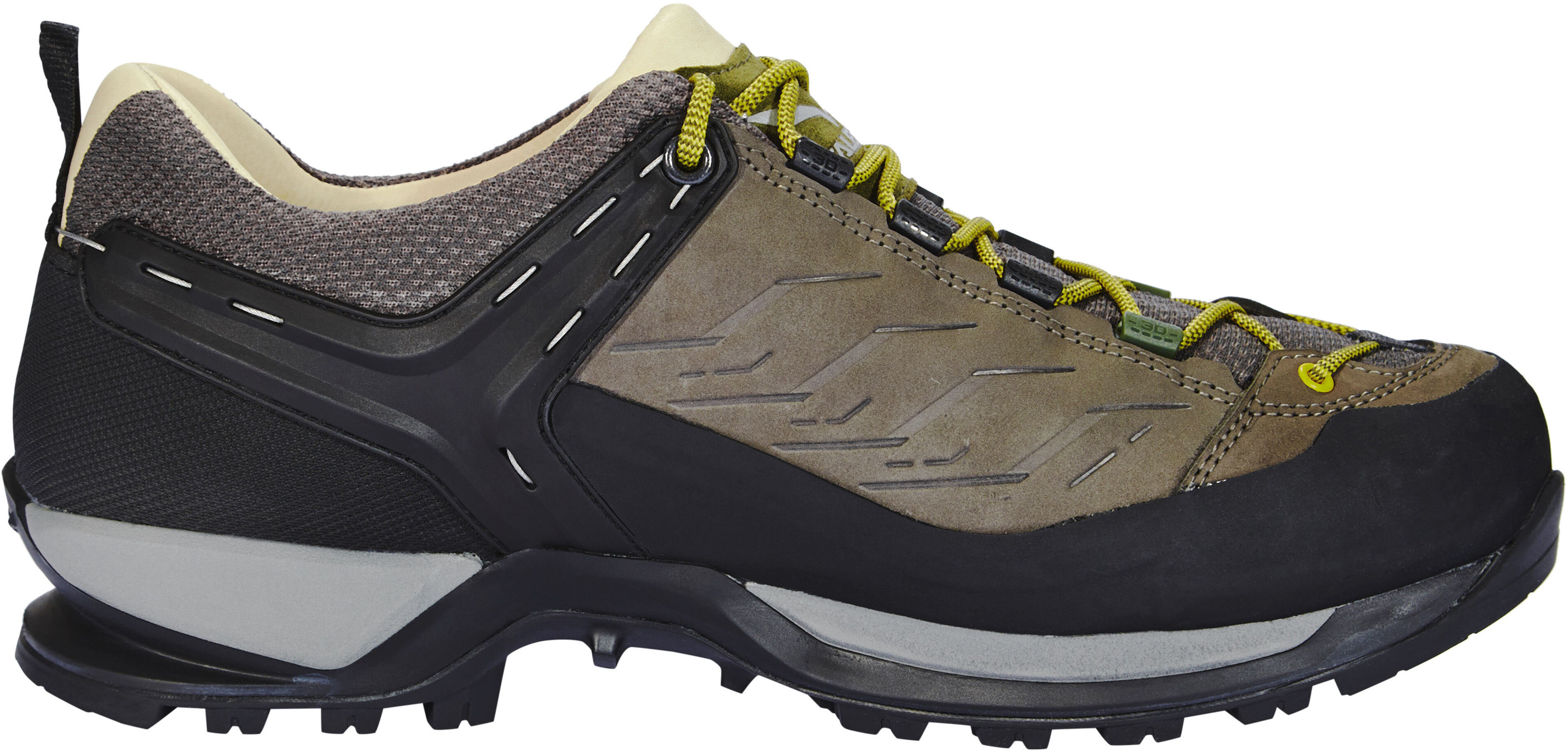 Men S Shoes Walnut Creek